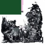schlagenheim cover art