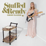 Stuffed & Ready cover art